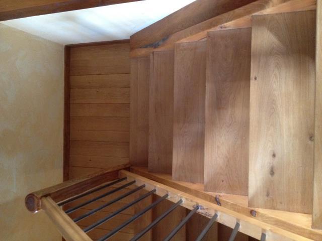 marin parquet r novation escaliers marin parquet. Black Bedroom Furniture Sets. Home Design Ideas