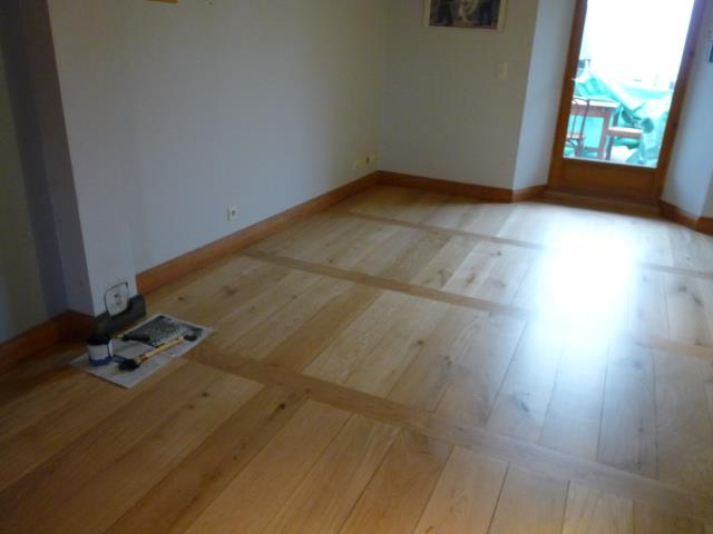 Vernir un parquet gallery of vernissez le parquet with - Vernir un carrelage ...