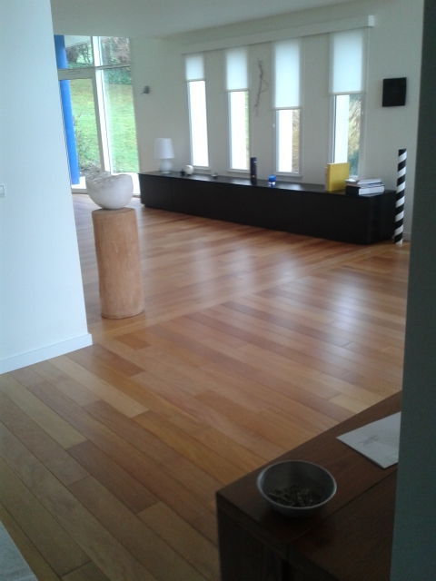 marin parquet pose parquet marin parquet. Black Bedroom Furniture Sets. Home Design Ideas