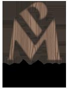 logo Marin Parquet