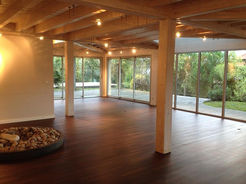 marin parquet artisan parqueteur. Black Bedroom Furniture Sets. Home Design Ideas
